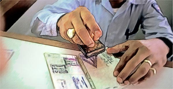 Стоимость визы в ОАЭ